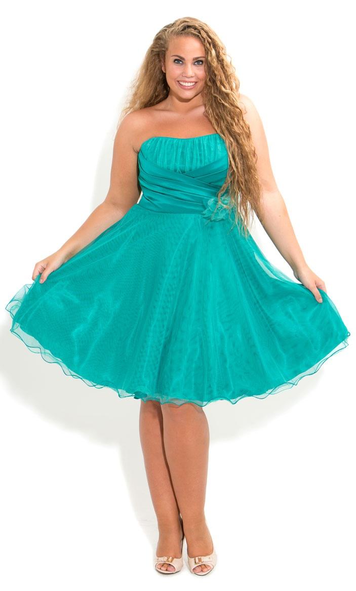 491 best Plus size clothes images on Pinterest | Curvy fashion ...
