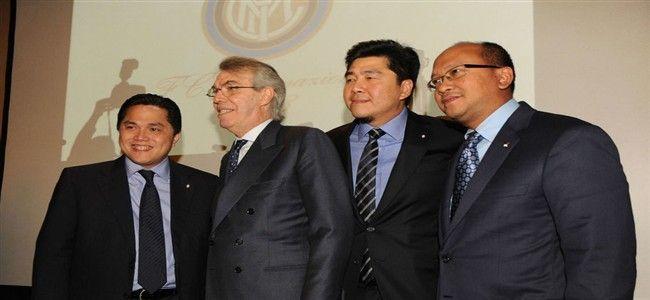 Dal Portogallo, Inter vicina ad un ex Manchester United