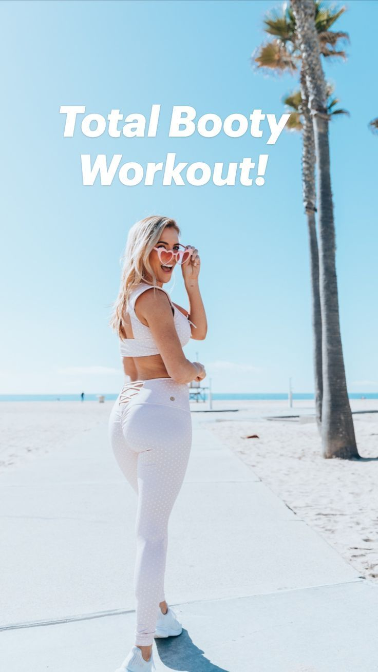 Pin On Healthy Noms Fitness Tasty Food Workouts