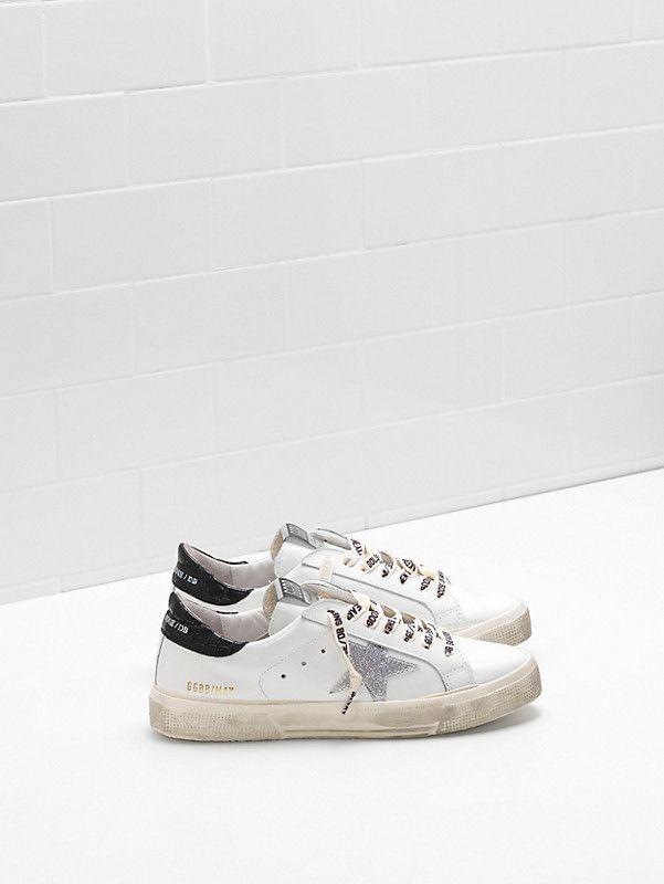 Sneakers, Womens sneakers, Golden goose