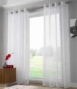 Pesquisa Como fazer cortinas transparentes. Vistas 162248.