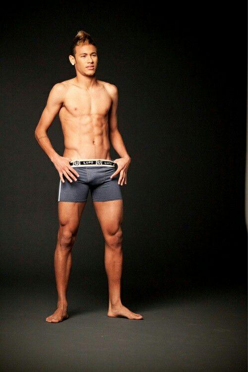 38 best neymar jr images on pinterest jrfc neymar is so sexy voltagebd Images