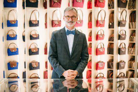Furla and Longchamp: Quiet Success Stories https://www.nytimes.com/2017/11/13/fashion/accessories-handbags-furla-longchamp.html?partner=IFTTT | Visit http://www.omnipopmag.com/main For More!!! #Omnipop #Omnipopmag