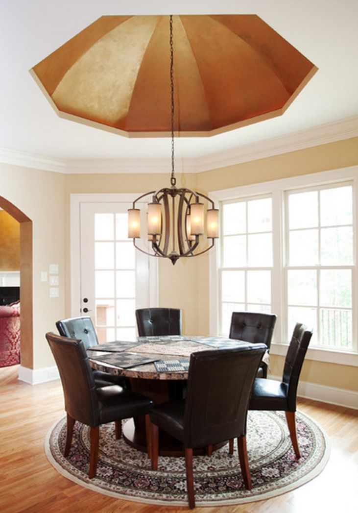 65 Best Dining Room Images On Pinterest