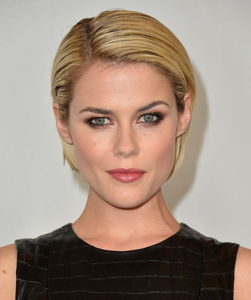 "Rachael Taylor Photos - Disney ABC Television Group's 2012 ""TCA Summer Press Tour"" - Zimbio"