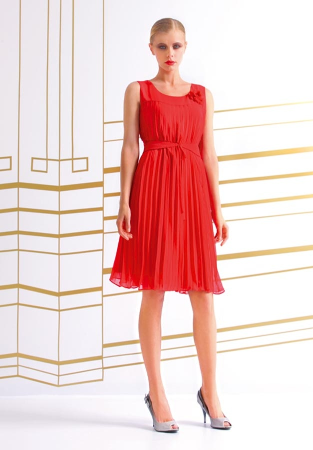 19 best images about SS 2013 Javier Simorra Collection on ...