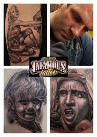Image result for shane oneill ink master