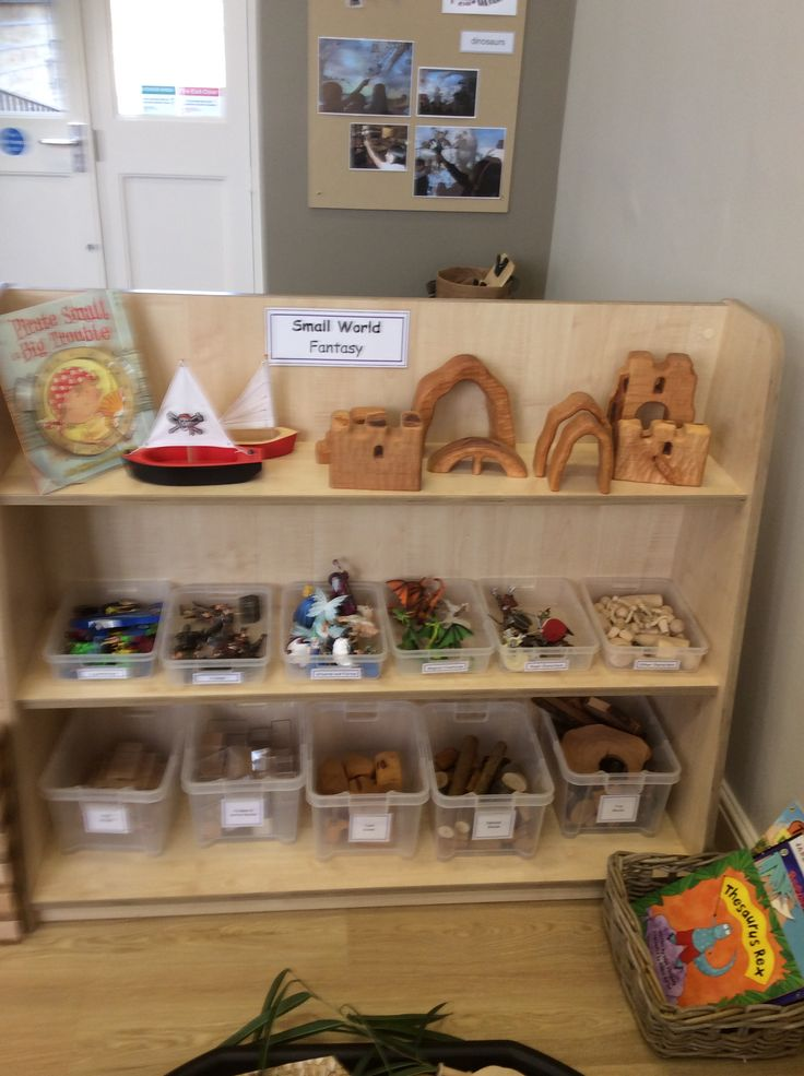 Classroom Ideas Eyfs ~ Http earlyexcellence our centre classroom