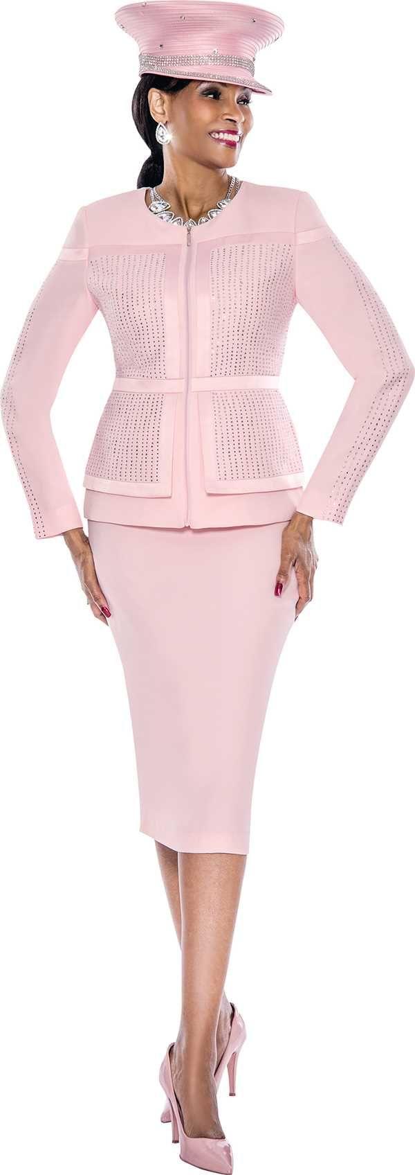 4568 best BEAUTIFUL DRESSE'S & SUIT'S images on Pinterest ...