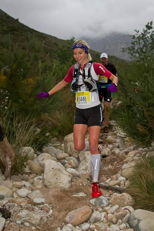 salomon bastille day trail run 2015 results