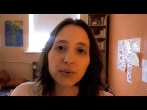 ▶ se présenter en français : niveau débutant - YouTube