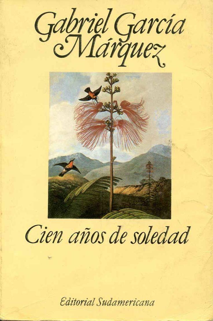 Te compartimos el artículo que habla de los libros latinoamericanos que han roto fronteras, debido a su enorme calidad.