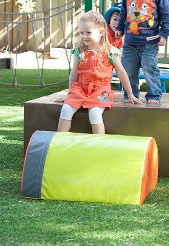 #PlayGroundCentre #PlayArea #RecreationalSpace #Playground #Park #Play #Fun #RecreationalPark #RecreationalArea #MoveableEquipment #ToddlersPlayEquipment #PreschoolPlayEquipment #ToddlersPlayPieces #PreschoolPlayPieces #MiniBambino #MiniBambinoHalfLog