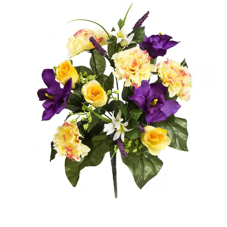 Most retail businesses rely on a Silk Flower Wholesalers who can sell them a large quantity of silk flowers. Purchase silk flowers in bulk for your own personal use as well. Check this link right here http://www.artificialflowersonline.co.uk/ for more information on Silk Flower Wholesalers. However, a large chunk of wholesale silk flowers go to the retail gift-related, floral, and craft industries.