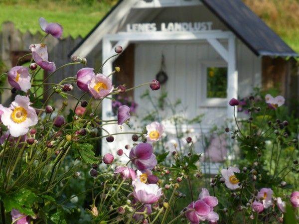 74 best images about garden philosophenbank on pinterest for Garten gerateschuppen