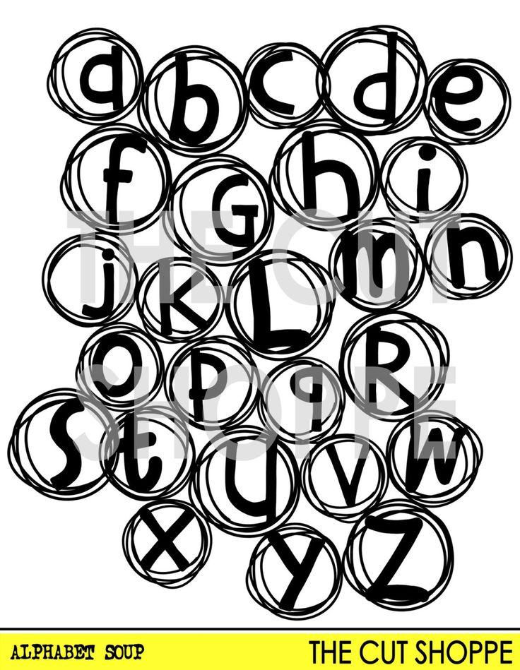De alfabet-soep bestand knippen is een achtergrond, die kan worden gebruikt op uw scrapbooking en papercrafting projecten. door TheCutShoppe op Etsy https://www.etsy.com/nl/listing/198238502/de-alfabet-soep-bestand-knippen-is-een