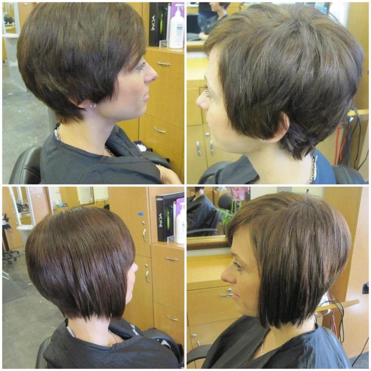 17 best images about salon d hair extensions on pinterest - Hair salon extensions ...