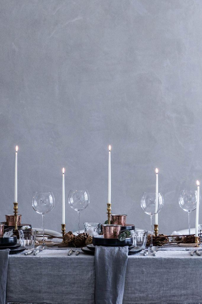 49 besten tischlein deck dich bilder auf pinterest dinner partys geschirr und tischplatte design. Black Bedroom Furniture Sets. Home Design Ideas