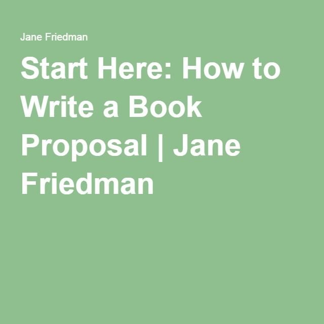19 Best Novel Proposal Synopsis Blurb Images On Pinterest Write A
