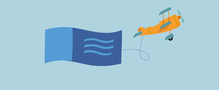 5 Hacks to Send Better Web Push Notifications   PushCrew Blog