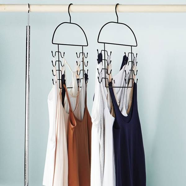 Product Image for Tank Top Organizer (Set of 2) 3 out of 3