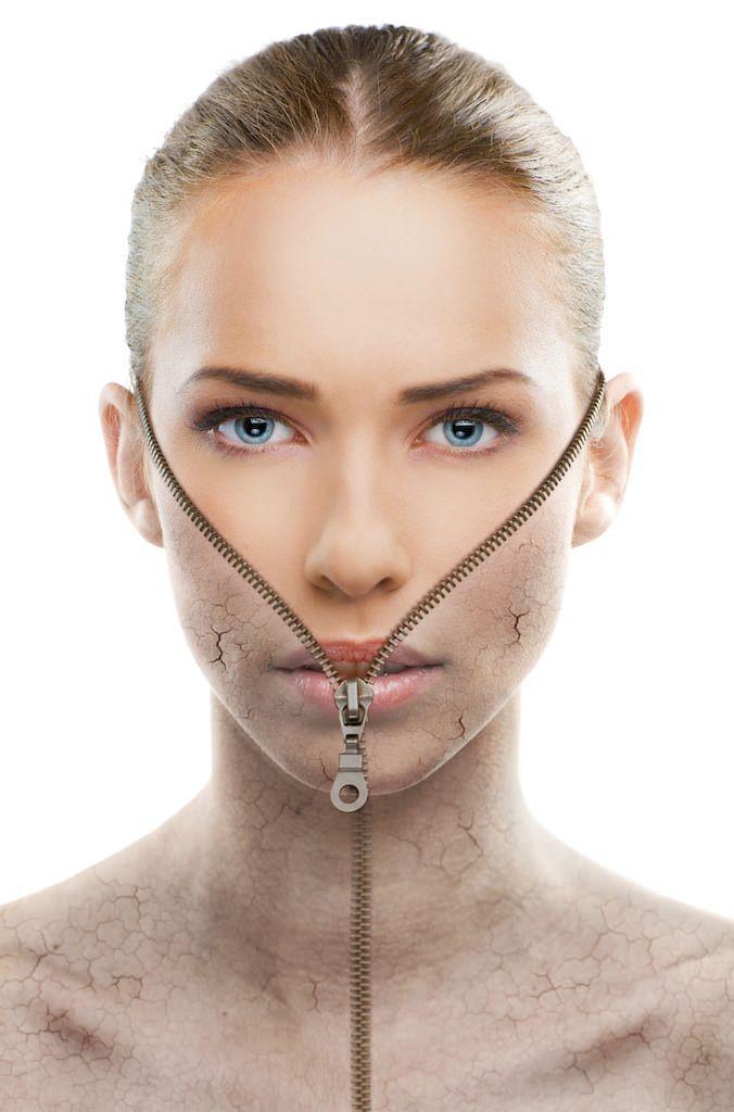 Ulei de migdale: solutii pentru piele uscata, par uscat si unghii
