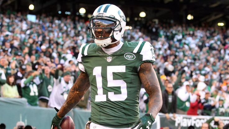 Thursday Night Football: Bills vs. Jets has significant impact on AFC Playoff Picture -  By Jeff.Hartman  @BnGBlitz on Nov 12, 2015, 3:28p  -    The Week 10 Thursday Night Football game between the New York Jets and Buffalo Bills has plenty of significance in the AFC Playoff Picture.