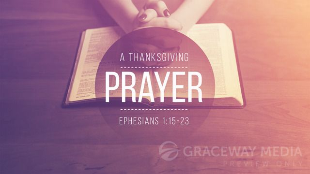 """""""A Thanksgiving Prayer"""" is a Title Still containing a Title Layout and two unique Content Layouts. Download Jpegs in both 16:9 (widescreen) and 4:3 (standard) format or PowerPoint presentations ready for your bullet points. Take full creative control and download the layered Photoshop file (PSD)."""