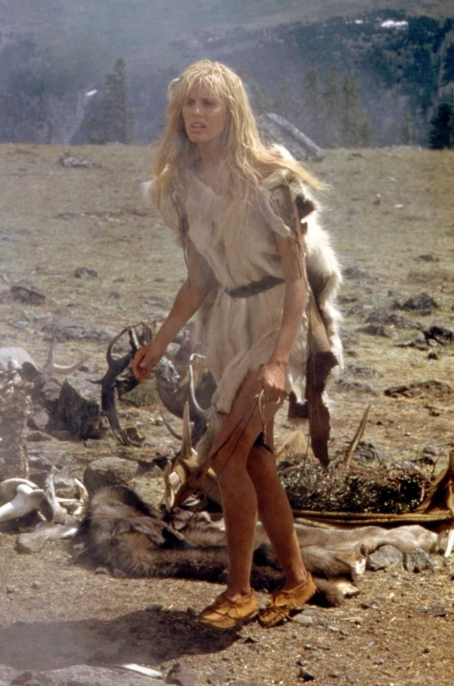 the journey of ayla in clan of the cave bear by jean auel Amazon review the clan of the cave bear is the start of jean m auel's epic earth's children series when her parents are killed by an earthquake, five-year-old ayla.