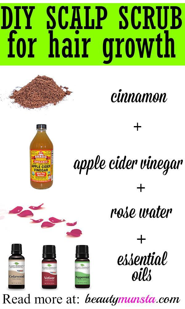 Having trouble with thinning hair? You need to try out this easy DIY scalp scrub for hair growth. Because sometimes, exfoliating the dead cells and product build-up on the scalp is just what you need to stimulate hair growth! Looking for Hair Growth? Looking for hair growth? Look no further than your scalp! The health …