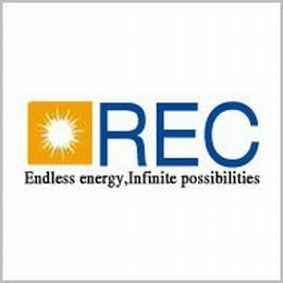 REC inks loan agreement for supercritical thermal unit in W Bengal-Kolkata: Rural Electrification Corporation (REC), a body under the Ministry of Power  has inked a loan agreement with Damodar Valley Corporation (DVC) for funding the first 2×660 MW supercritical thermal power unit in West Bengal.