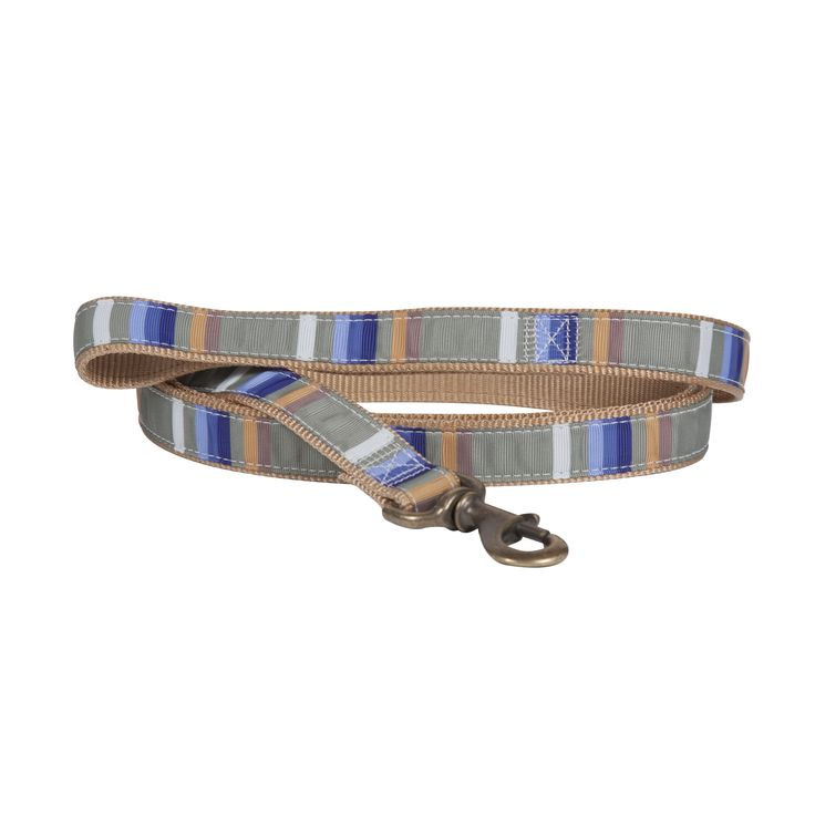 Pendleton Rocky Mountain National Park Hiker Pet Leash