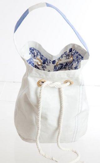 Ivana Helsinki design for SavetheC | Ivana Helsinki
