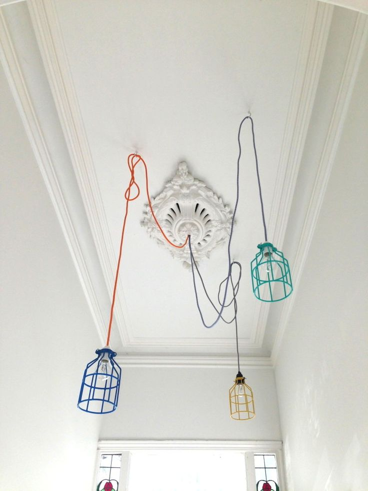 mix and match painted cage lights from an aussie designer remodelista aussie lighting world