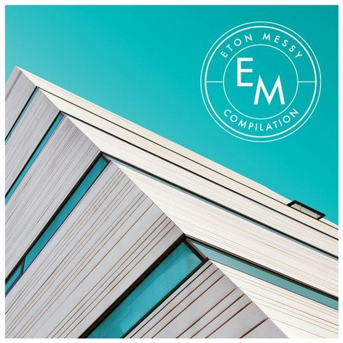 Great Purchase! Disciples — They Don't Know(Original Mix) [Eton Messy Records] @Beatport Pro