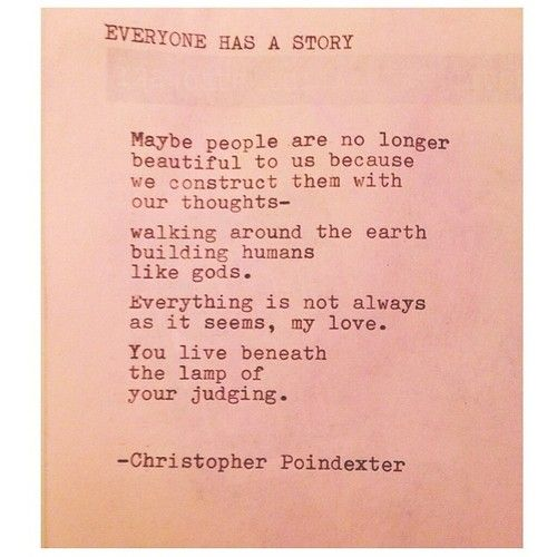 9 best Poetry images on Pinterest | Tone words, Pretty words and ...