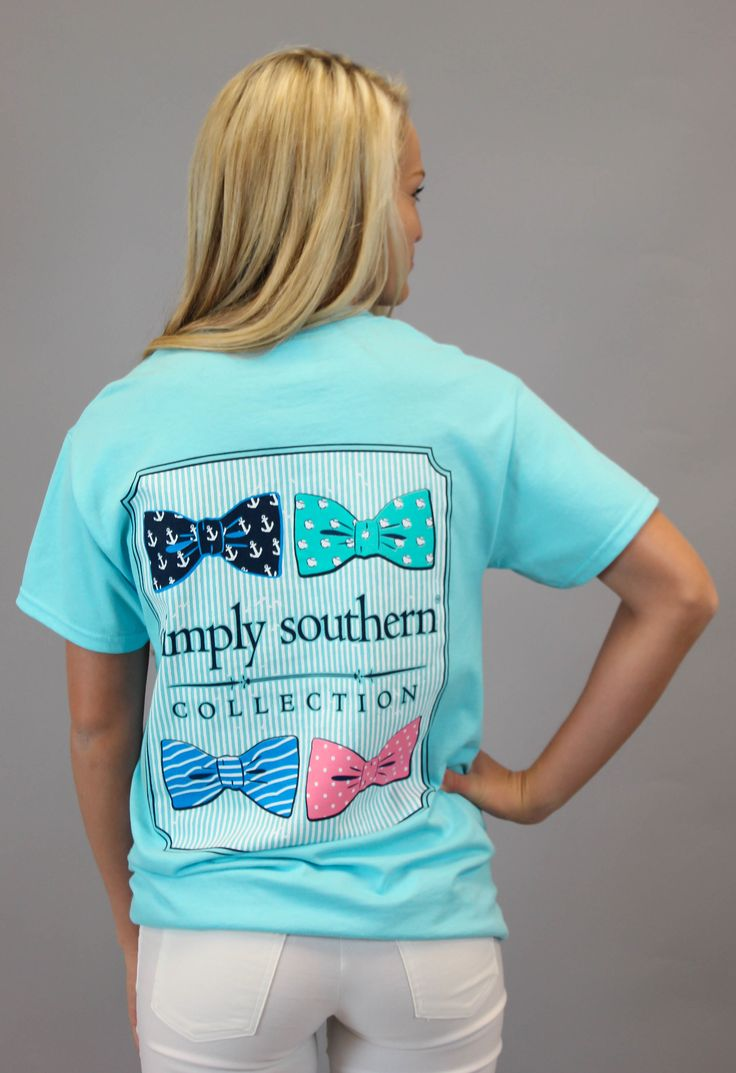 25 best ideas about simply southern on simply