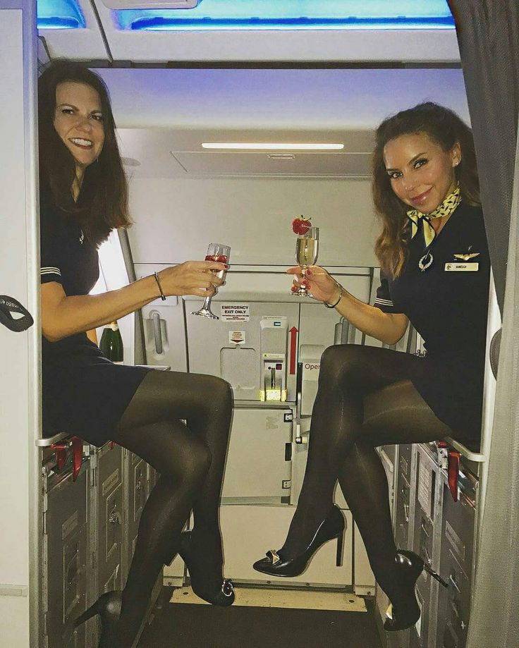 17 best images about air hostesses on pinterest