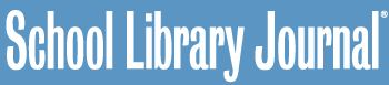 School Librarian Collaborates with Classroom Teacher to Boost Ebook Circulation  |   School Library Journal
