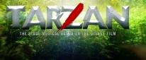Go see Tarzan?  2:00 show- $42/ticket