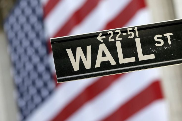 UNITED STATES –The Dow Jones industrial average and the Standard & Poor's Index rose to record highs on Thursday, although most Wall Street stocks gave up earlier gains after President Donald Trump said he wanted the dollar to be strong. The Dow Jones industrial average was up ...