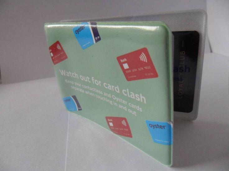 debit card skins etsy