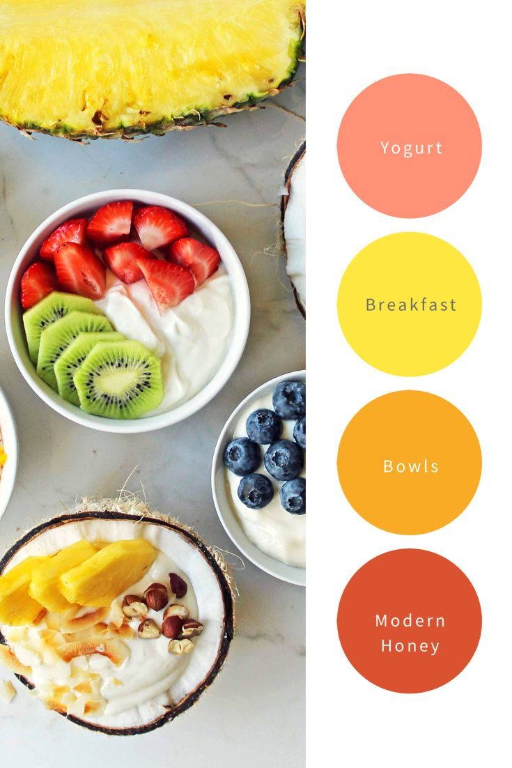 11434 best Yummies images on Pinterest | Keto recipes, Cooking food and Ketogenic diet