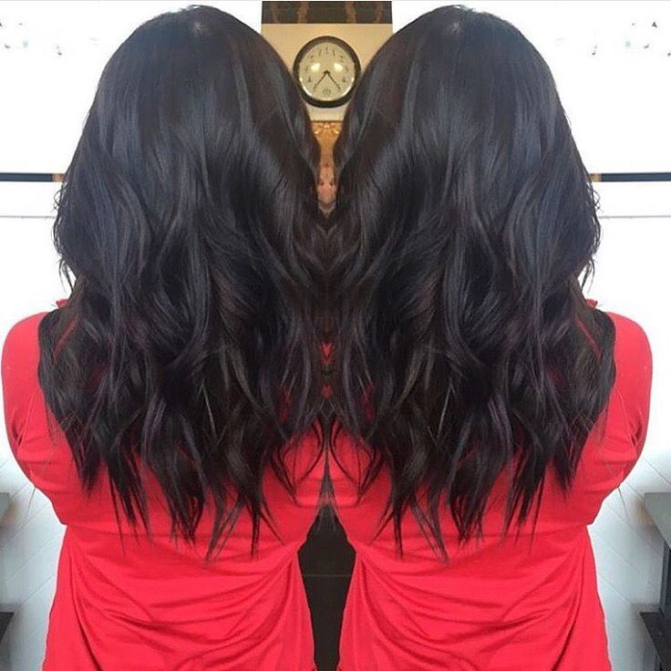 13027 Best Clip In Hair Extensions Images On Pinterest Armors