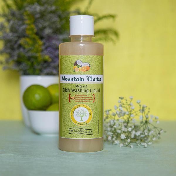 29++ Vegetable oil based unscented soap trends