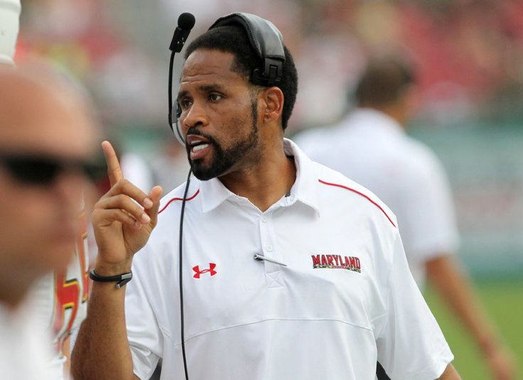 Jaguars hire Keenan McCardell as wide receivers coach = The Jacksonville Jaguars have hired former wide receiver Keenan McCardell as their new wide receivers coach, according to NFL Network's Ian Rapoport. His hiring marks…..
