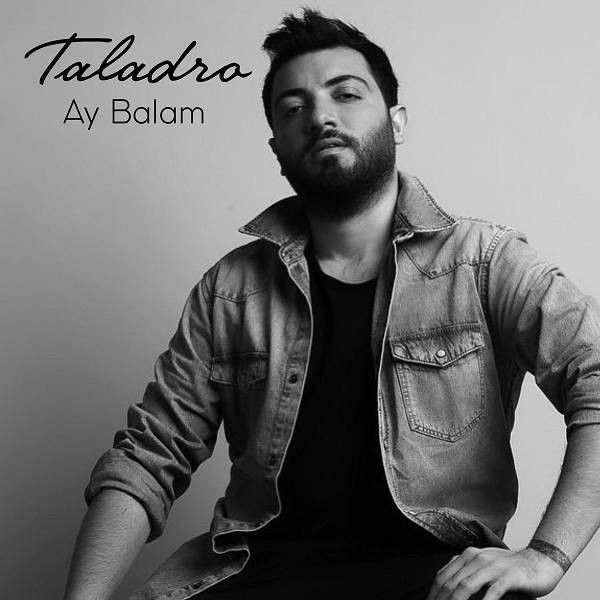 Taladro Ay Balam 2020 Full Album Indir Fictional Characters Character John