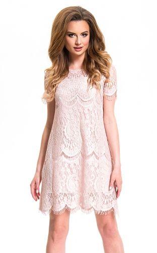Sukienka koronkowa #lovees #sukienki #sukienka jak lou #sukienka na wesele #sukienka na bal #sukienka na studniówkę #sukienka na imprezę #rozkloszowana sukienka #sukienka koktajlowa #tiul #słodka sukienka #sukienki wieczorowe #modne sukienki #sukienka pudrowy róż #sukienka rozkloszowana #sukienki studniówkowe #wizytowa sukienka #sklep z sukienkami #różowa rozkloszowana sukienka #koszula we wzory #koszula z naszywką #koszula z aplikacja #koszula w paski #spódnica tiulowa #spódnica z…