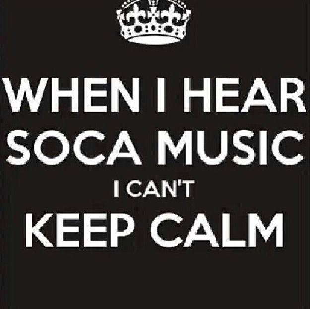 c507c05962837dbfee3f60f9afde056c soca music trinidad and tobago top 25 best soca music ideas on pinterest trinidad et tobago,Soca Meme