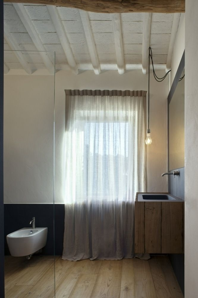 Gallery - Country House Renovation / Mide Architetti - 18
